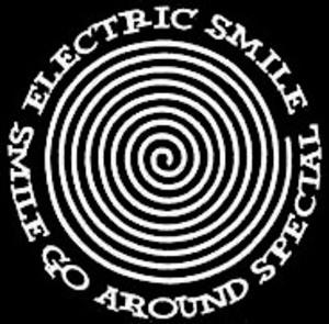 Smilelogob