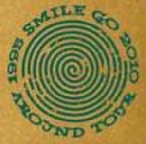 Smilelogog_2